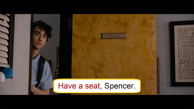 Arti Have a Seat