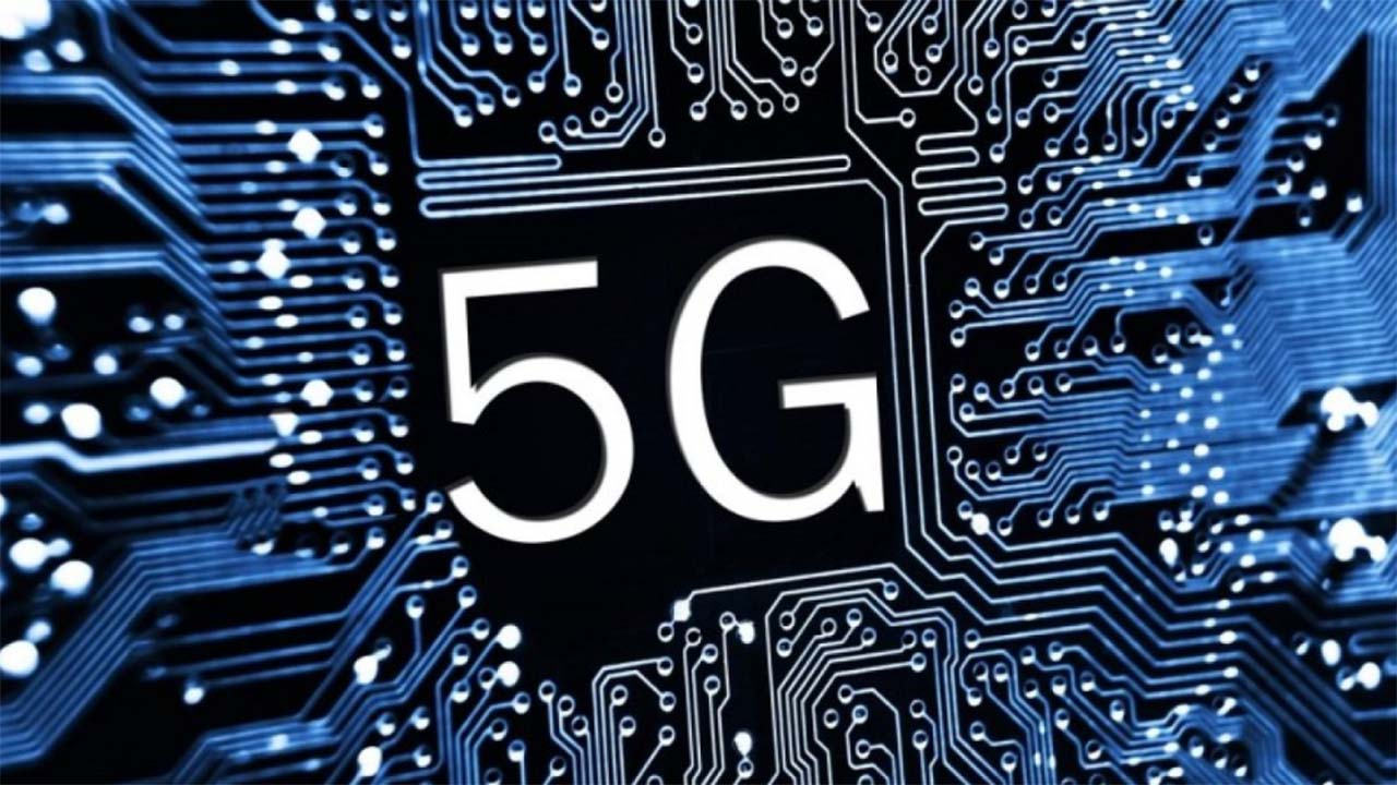 5G adalah