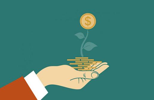 ¿Cuáles son las mejores acciones con dividendos para invertir?