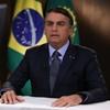 www.seuguara.com.br/cristofobia/Jair Bolsonaro/ONU/entrevista/