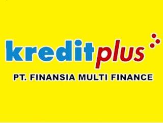 Jobs Lampung PT FINANSIA MULTI FINANCE (Terbaru)