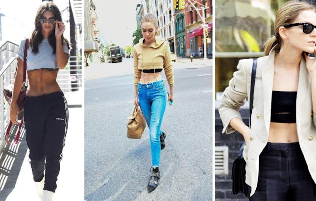 cintura bixa, calça reta, calça argo, cintura alta, moda
