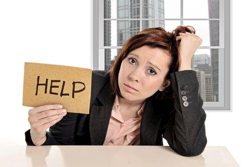 Lowongan Pekerjaan Paling Sulit Namun Punya Gaji Yang Sangat Besar, Kamu Sanggup ?