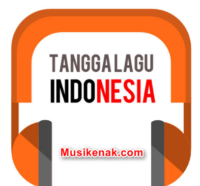 Kumpulan lagu pop indonesia terbaru,