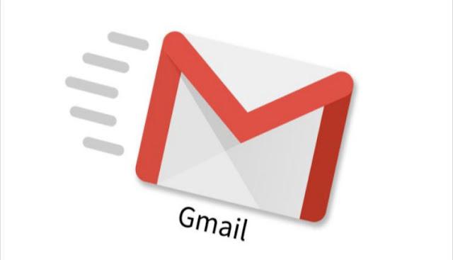 كيف يمكنك التراجع عن ارسال رساله جيميل