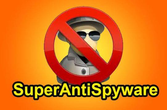برنامج, حماية, من, ملفات, التجسس, والبرمجيات, الخبيثة, وحذفها, نهائياً, SUPERAntiSpyware