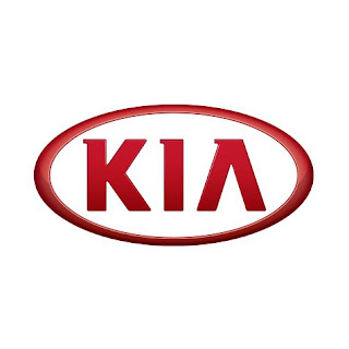 Android Auto Download for Kia