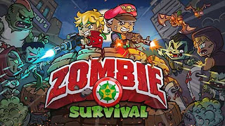 zombie-survival-game-of-dead