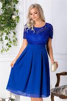 rochii-de-ocazie-ieftine-recomandate-13