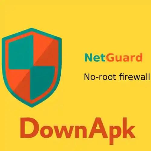 كما تعلمون ، بمجرد الاتصال بالانترنت ، يمكن لأي برنامج استهلاك البيانات ، وهو أمر غير سار للأشخاص الذين يرغبون في تقليل حجم استهلاك البيانات بمساعدة Net Guard