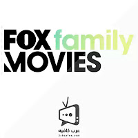 Fox Family Movies Live