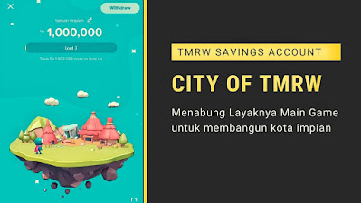 city-of-tmrw-by-uob