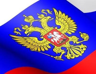 أكبر 10 شركاء تصدير لروسيا