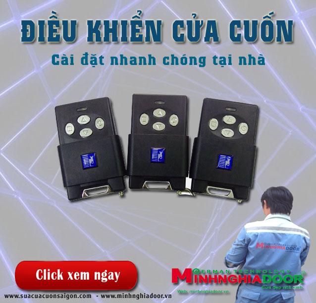 noi_lam_remote_cua_cuon_quan_tan_binh%2B%25281%2529.jpg