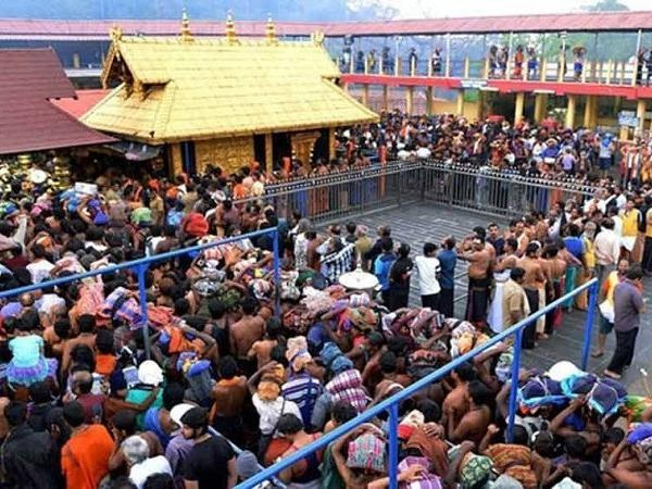 Hindu outfit planing to enter Sabarimala and Vavar mosque, Thiruvananthapuram, News, Religion, Trending, Secret, Report, Police, Women, Sabarimala Temple, Kerala