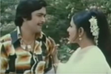 O-Hansini-Meri-Hansini-Kahan-Ud-Chali-Lyrics