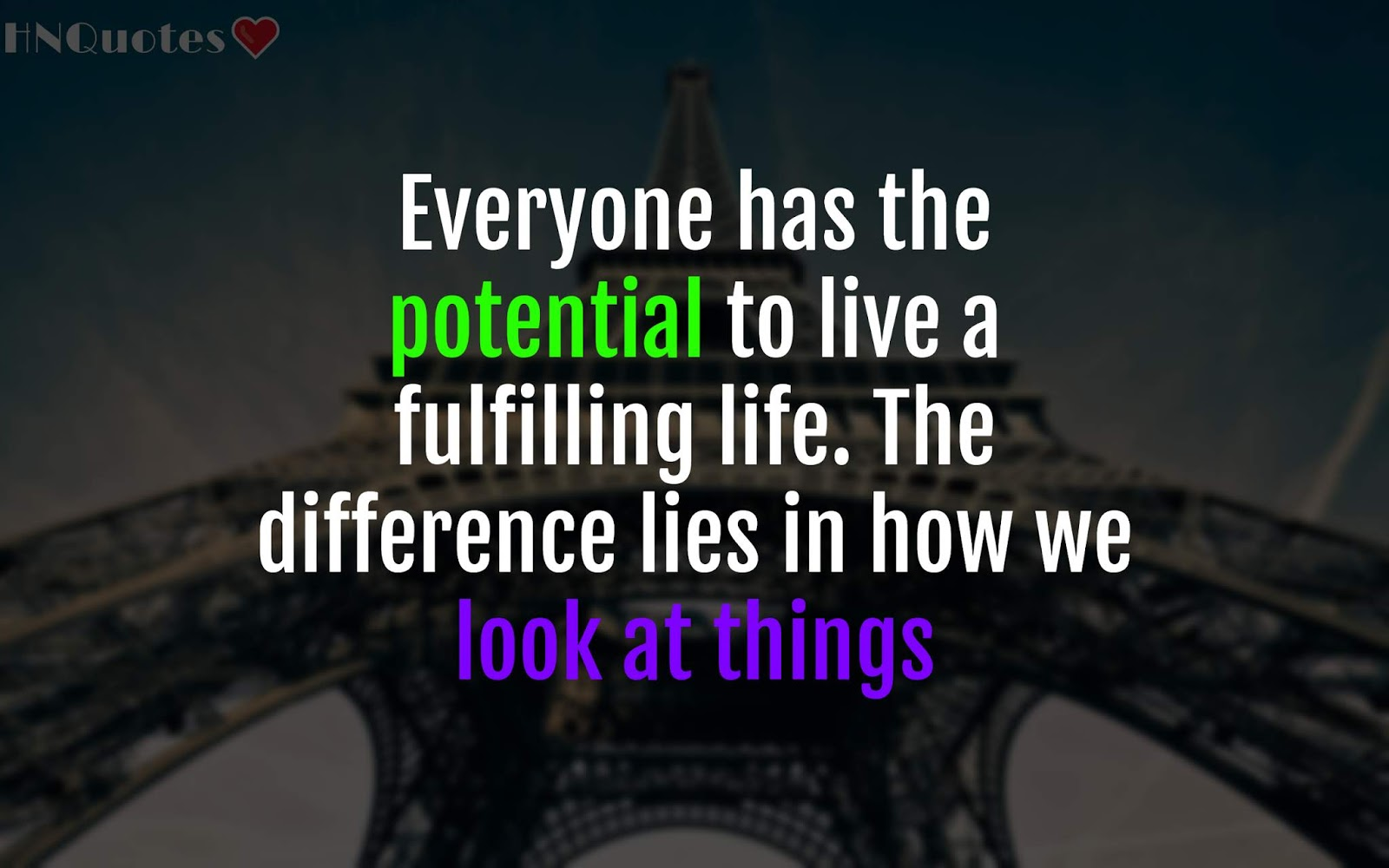 Inspirational-Quotes-On-Everyday-Life-Motivational-Sayings-108-Beautiful-HNQuotes