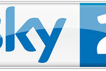 Sky 2 Channel New Frequency