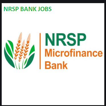 nrsp-bank-jobs-for-male-female-apply
