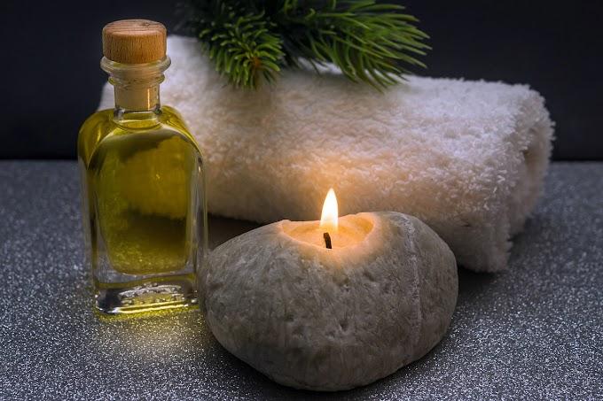 Massage Parlour Rio Rancho MEXICO