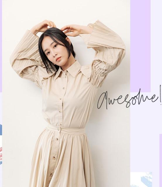 SNSD Yuri Sone Note Live
