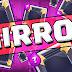 Cara Mendapatkan Spell Mirror Clash Royale