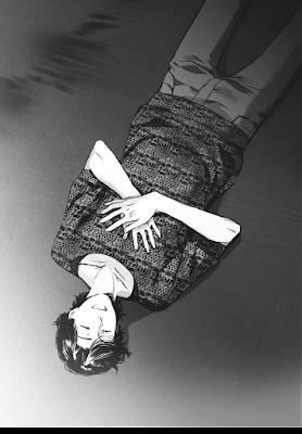 Mahouka Koukou no Rettousei Volume 25