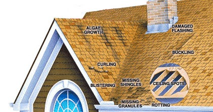 roof_repair_warning_signs.jpg