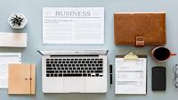 3 Peluang Bisnis Online Modal Kecil