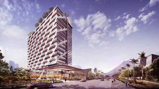 https://www.bersosial.com/threads/apartemen-uttara-hunian-baru-dekat-bandara-adi-sucipto.38764/