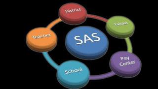 www.sasgujarat.in Updates