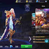 Cara menggunakan hero Lancelot (Guide)