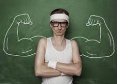 penyebab badan kurus meski tidak diet