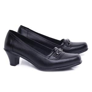 Sepatu Formal Garucci GWI 4284