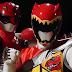 Reveladas sinopses de episódios importantes de Power Rangers Beast Morphers