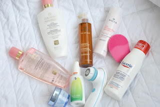 http://www.sparklesandcaramels.com/2016/06/09/beauty-time-la-mia-beauty-routine/