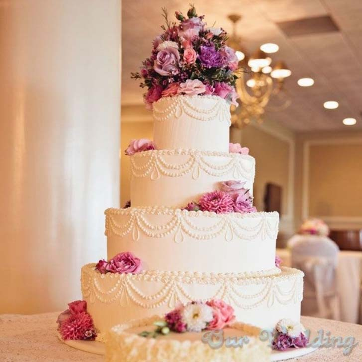 Simple Wedding Cakes 24 Luxury Wedding Cakes Nyc Best