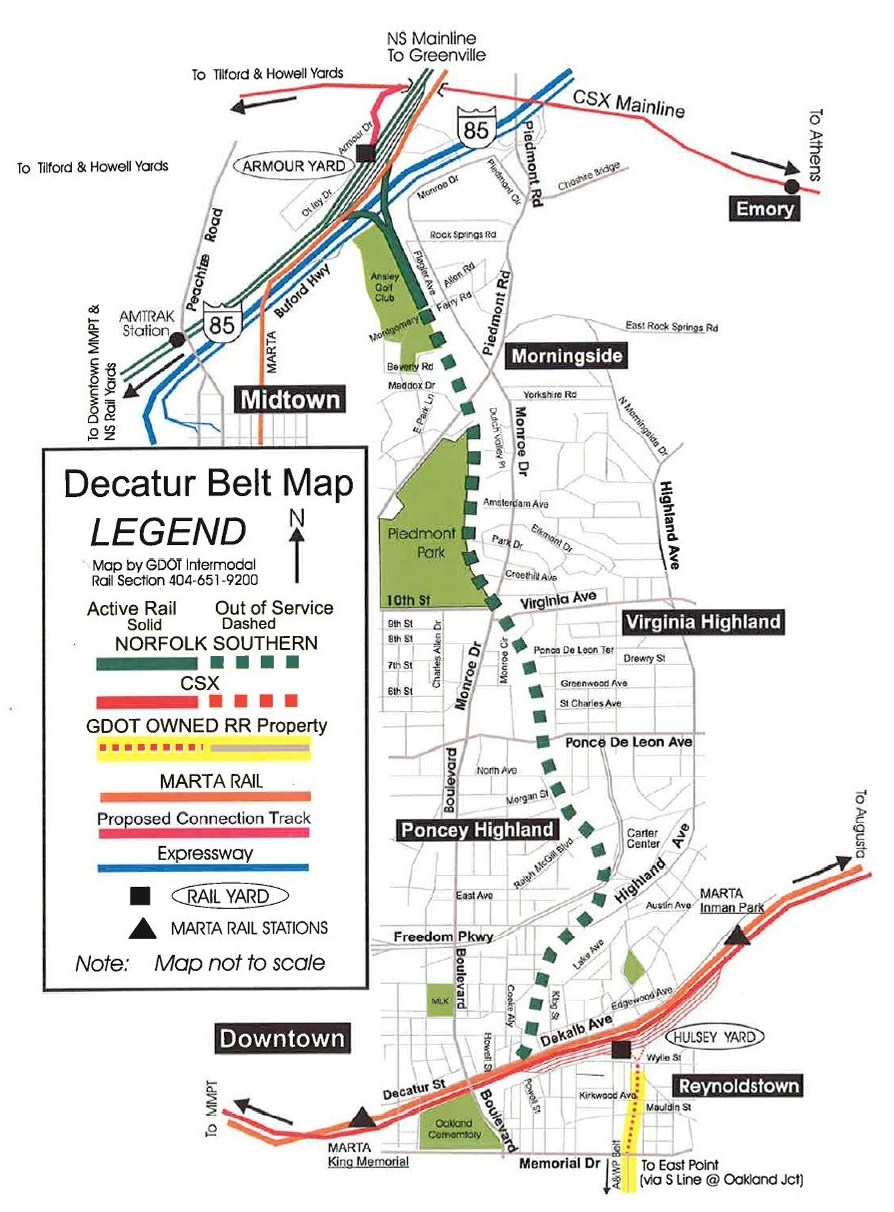 this map comes from the georgia dot via fresh loaf larger version here