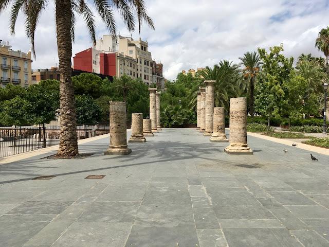 5 planes en Valencia que hacen que septiembre mole más