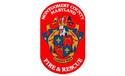 MCFRS Home Page