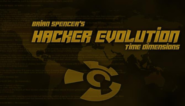 Hacker-Evolution-2019-HD-remaster-Free-Download