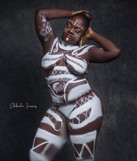 Nelly-Sylva-Mercy-Nnenna-nude-birthday-shoot-02