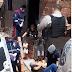 Taxista cajazeirense é vítima de tentativa de homicídio na cidade de Sousa