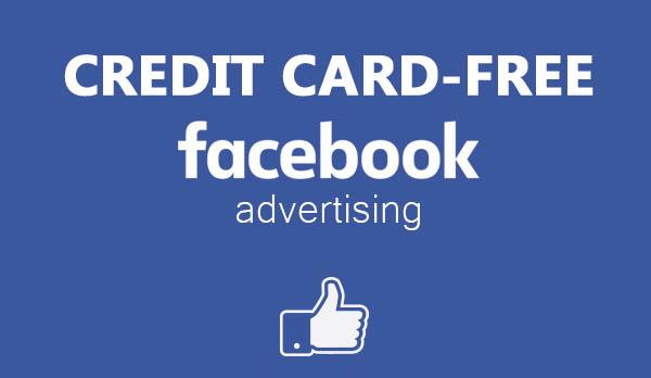 credit card-free Facebook ads - Facebook advertising - digital marketing - online advertising - Bacolod blogger - Facebook - social media network - business portfolio - Globe myBusiness