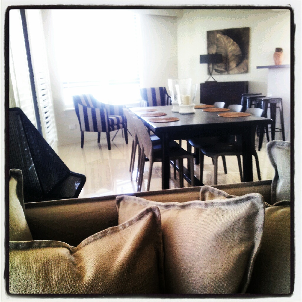 Loose Chair Covers Australia Counter Height Kitchen Chairs Charcoal Interiors Style In The City Shoe Storage