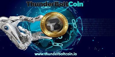 ThunderBolt TBC