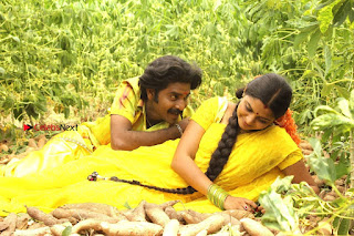 Ma Ka Pa Anand Nikhila Vimal starring Panjumittai Movie Stills  0019.jpg