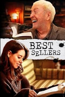 Best Sellers (2021) English Full Movie Watch Online Movies