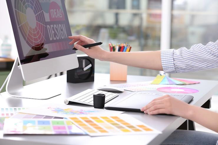 Herramientas de diseño para emprendedores
