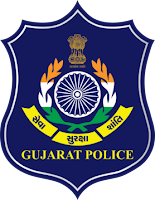 GSPHC - Gujarat State Police Housing Corporation Limited 2021